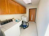 2828 Crossover Road - Photo 28