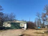 24270 Smith Road - Photo 2