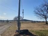 24270 Smith Road - Photo 29