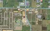 1001 Regional Airport Boulevard - Photo 2