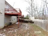 502 Camellia Drive - Photo 13