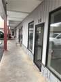 115 Dixieland Road - Photo 17