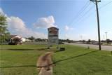 115 Dixieland Road - Photo 2