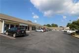 115 Dixieland Road - Photo 3
