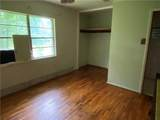 4528 Huntsville Road - Photo 10