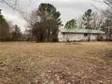 4528 Huntsville Road - Photo 11