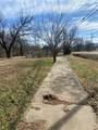 4528 Huntsville Road - Photo 13