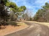 4528 Huntsville Road - Photo 14