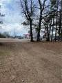 4528 Huntsville Road - Photo 15