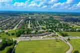 1803 Regional Airport Boulevard - Photo 3