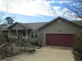 1 Rancho Vista Lane - Photo 1