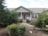 1 Rancho Vista Lane - Photo 2