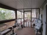 1 Rancho Vista Lane - Photo 28