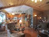 1 Rancho Vista Lane - Photo 5