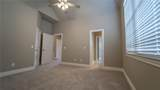 3064 Willow Bend Circle - Photo 23