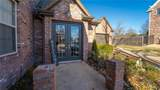 3064 Willow Bend Circle - Photo 3