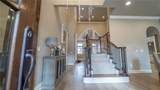 3064 Willow Bend Circle - Photo 5
