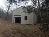 438 County Road 2322 - Photo 25