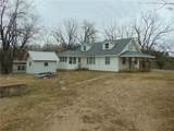 1214 County Road 617 - Photo 1
