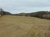 1214 County Road 617 - Photo 10