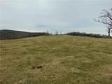 1214 County Road 617 - Photo 15