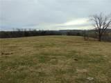 1214 County Road 617 - Photo 17