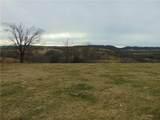 1214 County Road 617 - Photo 19