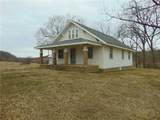 1214 County Road 617 - Photo 2