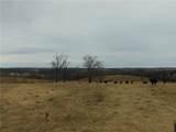 1214 County Road 617 - Photo 21