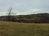 1214 County Road 617 - Photo 22
