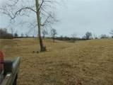 1214 County Road 617 - Photo 24