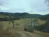 1214 County Road 617 - Photo 25