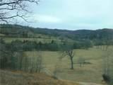 1214 County Road 617 - Photo 26