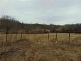 1214 County Road 617 - Photo 6