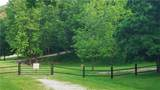 13801 Beaver Valley Road - Photo 1
