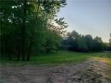 13801 Beaver Valley Road - Photo 5