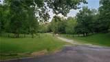 13801 Beaver Valley Road - Photo 8