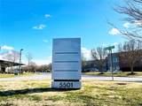 5501 Pinnacle Pointe Drive - Photo 2