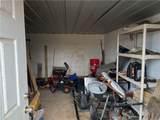 515 Madison 6447 - Photo 12