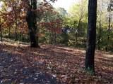TBD Dogwood Place - Photo 3