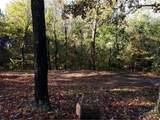 TBD Dogwood Place - Photo 4