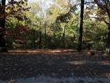 TBD Dogwood Place - Photo 5
