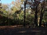 TBD Dogwood Place - Photo 7
