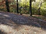 TBD Dogwood Place - Photo 8