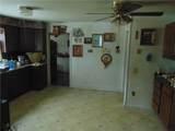 425 County Road 802 - Photo 12