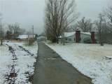 425 County Road 802 - Photo 2