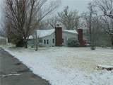 425 County Road 802 - Photo 3