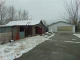 425 County Road 802 - Photo 5