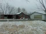 425 County Road 802 - Photo 6