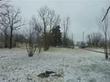 425 County Road 802 - Photo 7